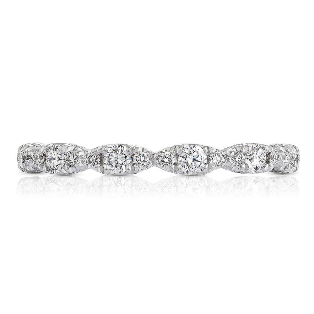 https://www.romanjewelers.com/upload/product/tacori-wedding-bands-ht2558b_10.jpg