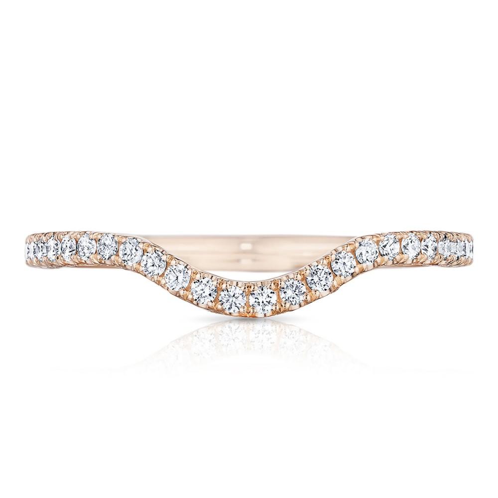 https://www.romanjewelers.com/upload/product/tacori-wedding-bands-ht2561b12pk_10.jpg