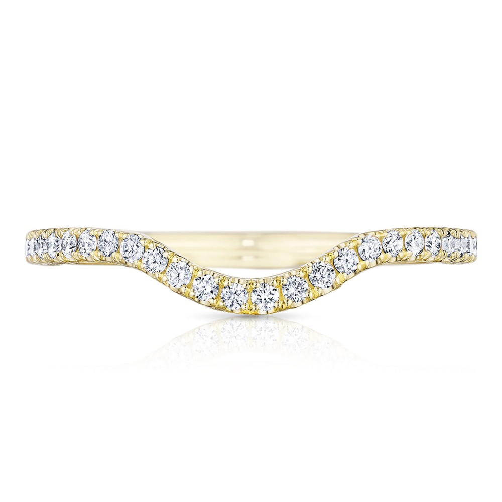 https://www.romanjewelers.com/upload/product/tacori-wedding-bands-ht2561b12y_10.jpg