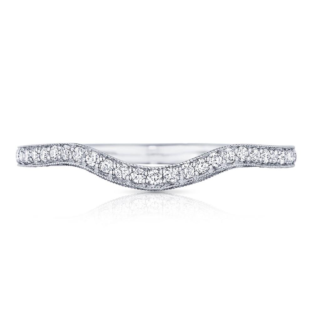 https://www.romanjewelers.com/upload/product/tacori-wedding-bands-ht2562b12_10.jpg