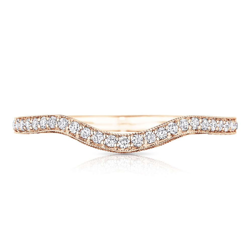https://www.romanjewelers.com/upload/product/tacori-wedding-bands-ht2562b12pk_10.jpg