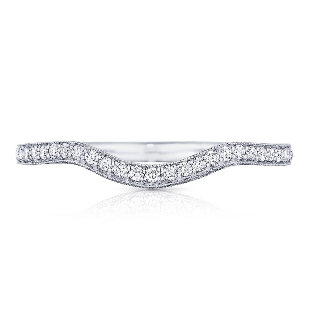 https://www.romanjewelers.com/upload/product/tacori-wedding-bands-ht2562b12w_10.jpg