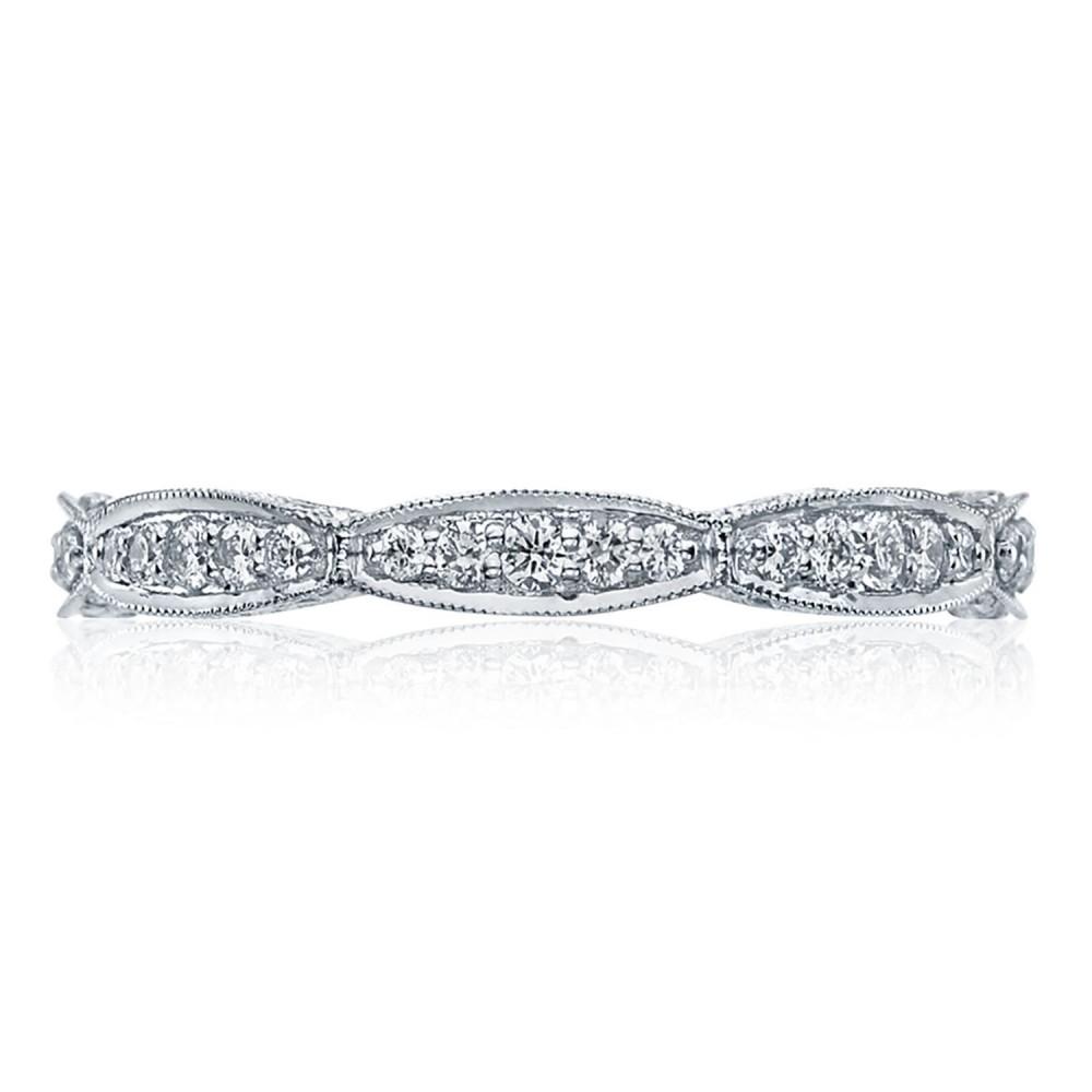 https://www.romanjewelers.com/upload/product/tacori-wedding-bands-ht2604b_10.jpg
