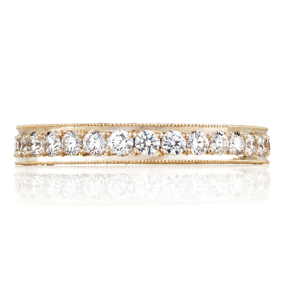https://www.romanjewelers.com/upload/product/tacori-wedding-bands-ht2605b34pk_10.jpg