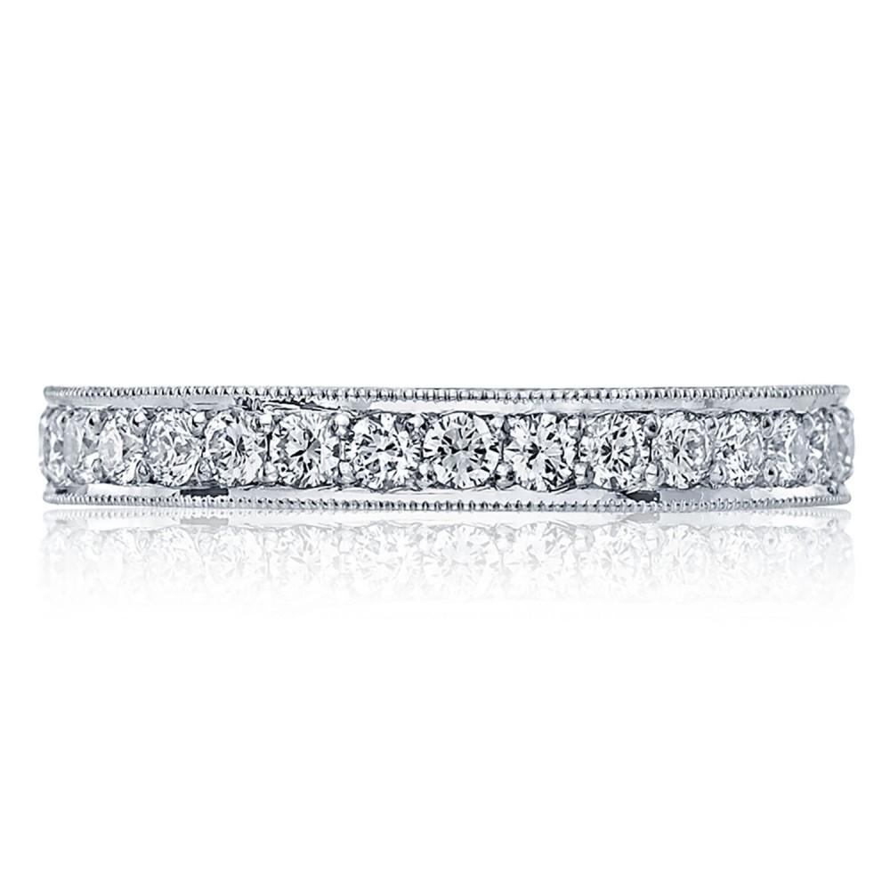 https://www.romanjewelers.com/upload/product/tacori-wedding-bands-ht2605b_10.jpg