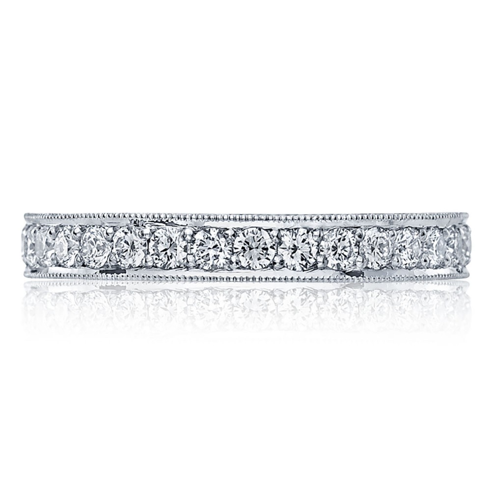 https://www.romanjewelers.com/upload/product/tacori-wedding-bands-ht2605b_10_1.jpg