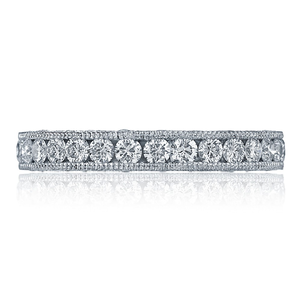 https://www.romanjewelers.com/upload/product/tacori-wedding-bands-ht2607b_10.jpg