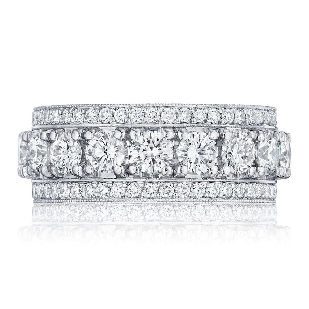 https://www.romanjewelers.com/upload/product/tacori-wedding-bands-ht2615b_10.jpg