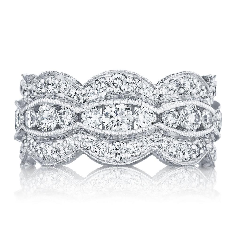 https://www.romanjewelers.com/upload/product/tacori-wedding-bands-ht2616b_10.jpg