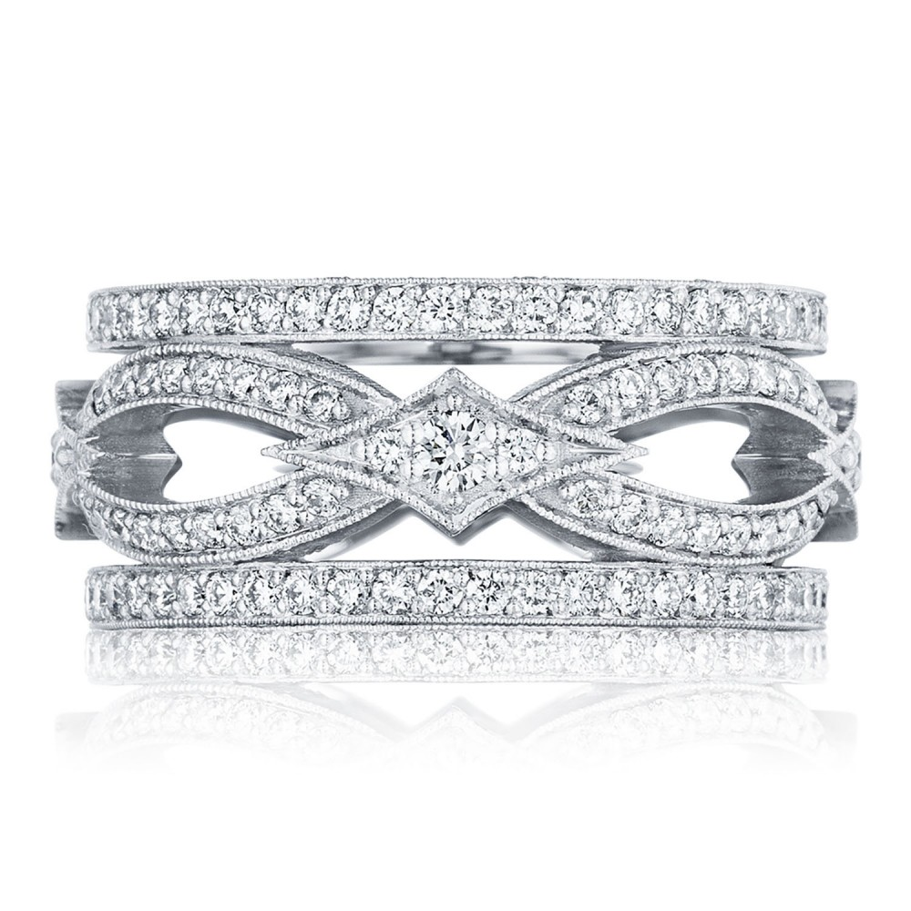 https://www.romanjewelers.com/upload/product/tacori-wedding-bands-ht2617b_10.jpg