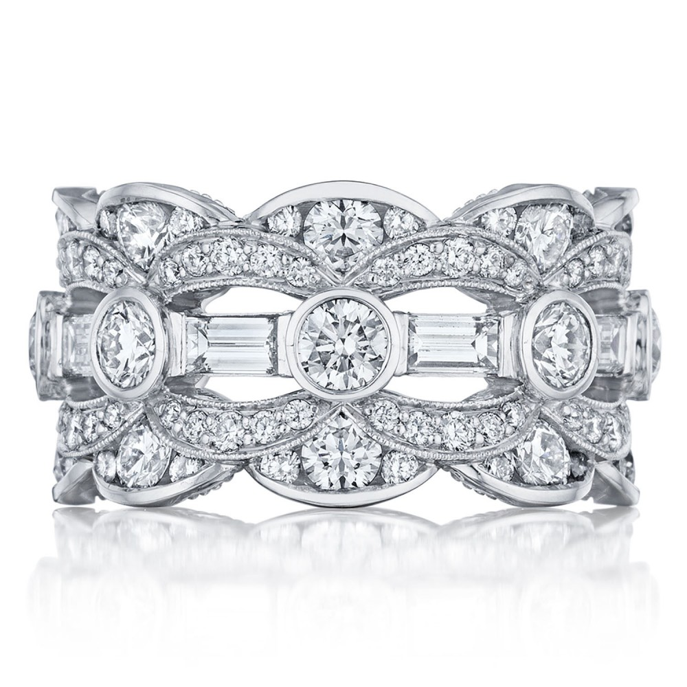 https://www.romanjewelers.com/upload/product/tacori-wedding-bands-ht2618b_10.jpg