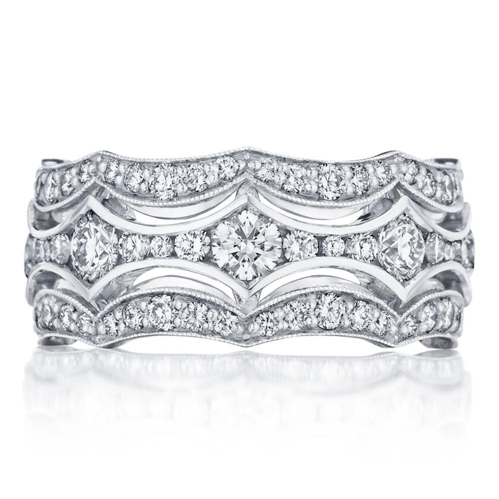 https://www.romanjewelers.com/upload/product/tacori-wedding-bands-ht2621b12_10.jpg