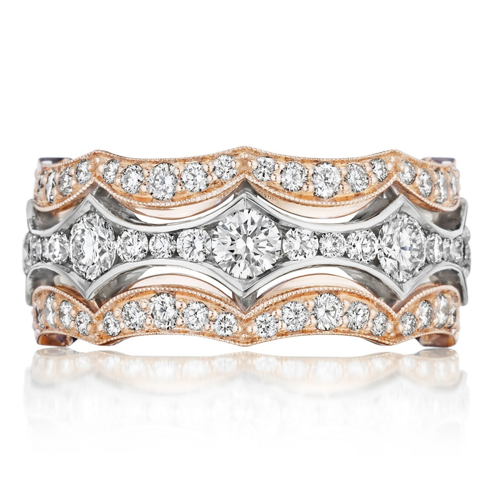https://www.romanjewelers.com/upload/product/tacori-wedding-bands-ht2621b12wpk_10.jpg