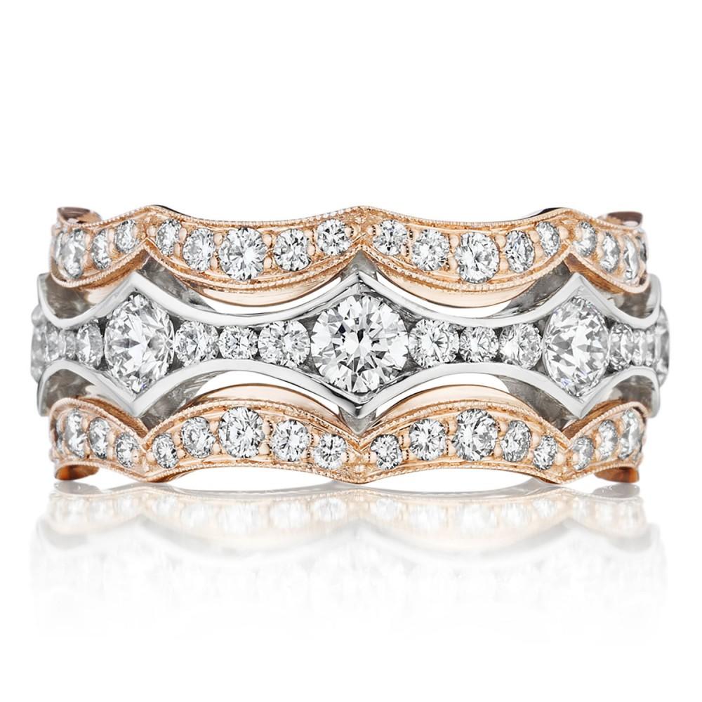 https://www.romanjewelers.com/upload/product/tacori-wedding-bands-ht2621bwpk_10.jpg
