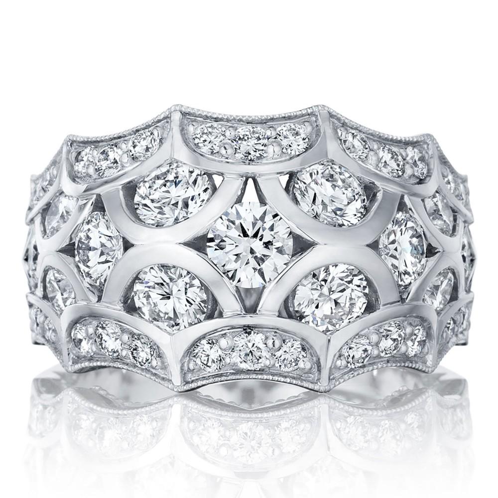 https://www.romanjewelers.com/upload/product/tacori-wedding-bands-ht262212_10.jpg