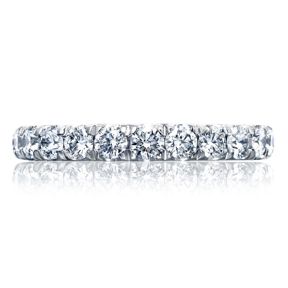 https://www.romanjewelers.com/upload/product/tacori-wedding-bands-ht2623b34_10.jpg