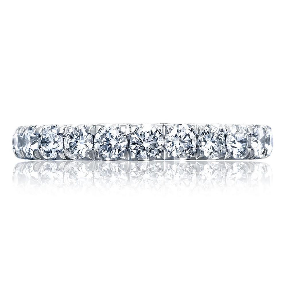 https://www.romanjewelers.com/upload/product/tacori-wedding-bands-ht2623b_10.jpg