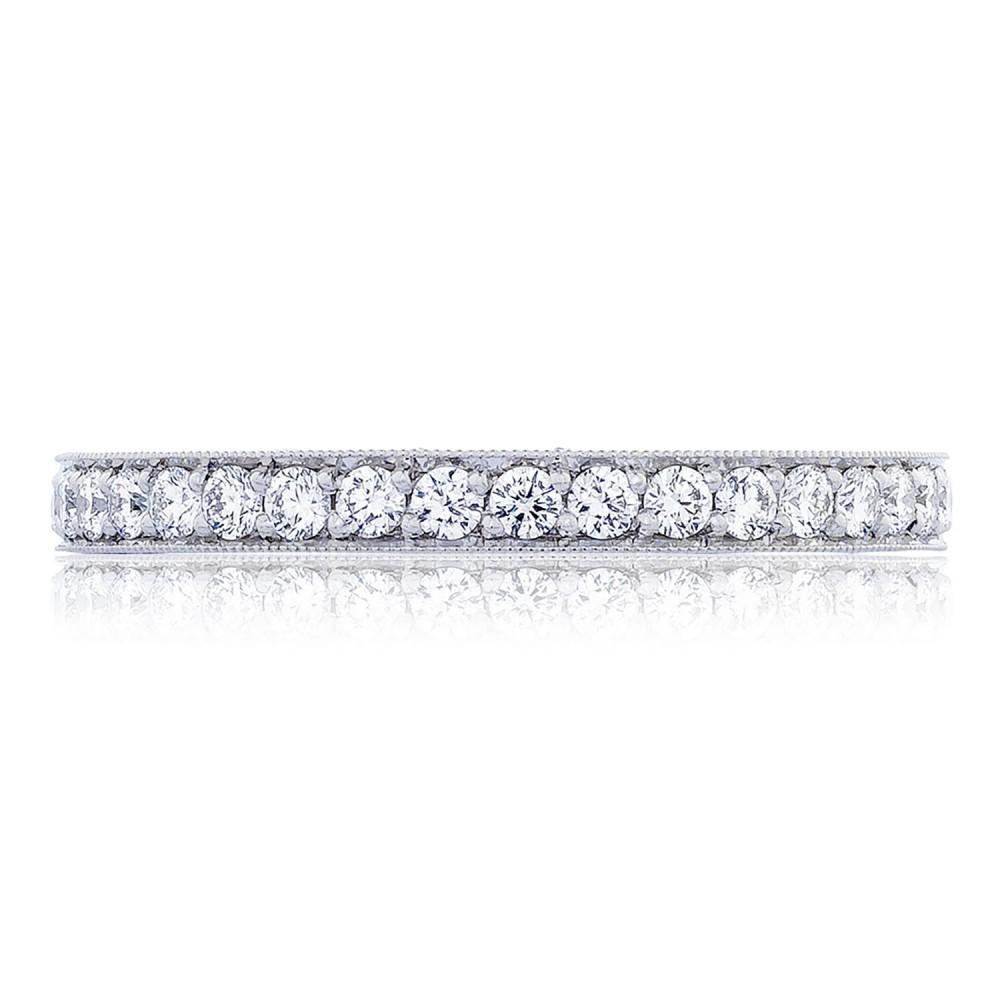 https://www.romanjewelers.com/upload/product/tacori-wedding-bands-ht2626b34_10.jpg
