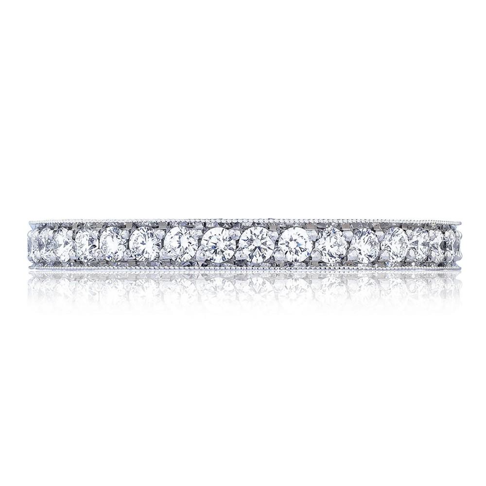 https://www.romanjewelers.com/upload/product/tacori-wedding-bands-ht2626b_10.jpg