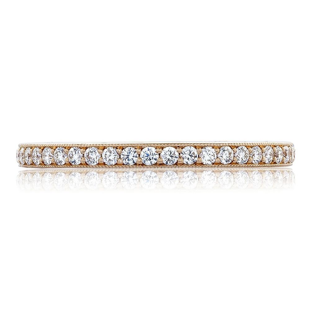 https://www.romanjewelers.com/upload/product/tacori-wedding-bands-ht2627b34pk_10.jpg