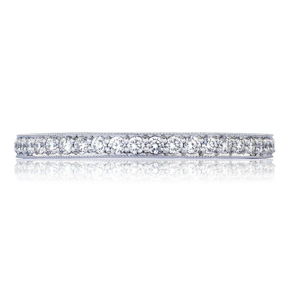 https://www.romanjewelers.com/upload/product/tacori-wedding-bands-ht2627b_10.jpg