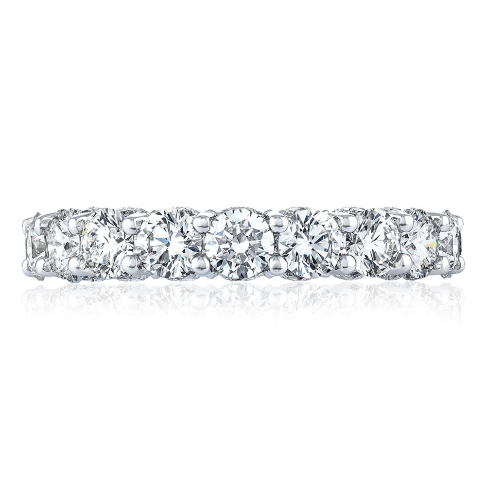 https://www.romanjewelers.com/upload/product/tacori-wedding-bands-ht263265_10.jpg