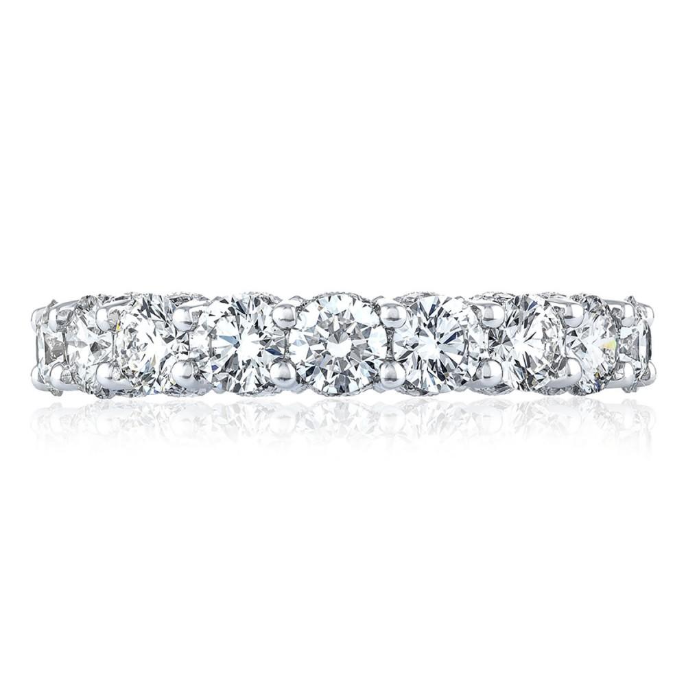 https://www.romanjewelers.com/upload/product/tacori-wedding-bands-ht263265_10_1.jpg