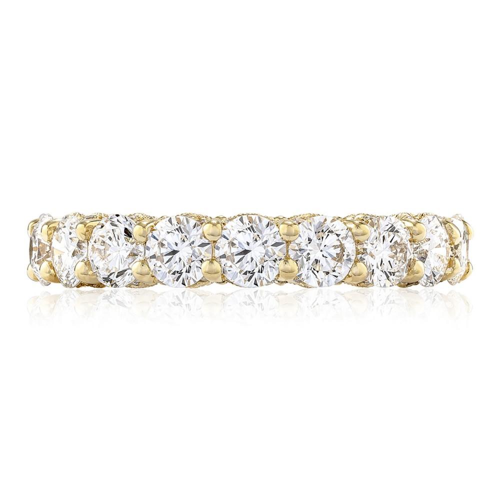 https://www.romanjewelers.com/upload/product/tacori-wedding-bands-ht2632y65_10.jpg