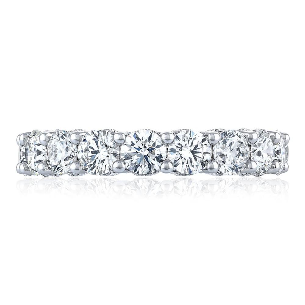 https://www.romanjewelers.com/upload/product/tacori-wedding-bands-ht263365_10.jpg