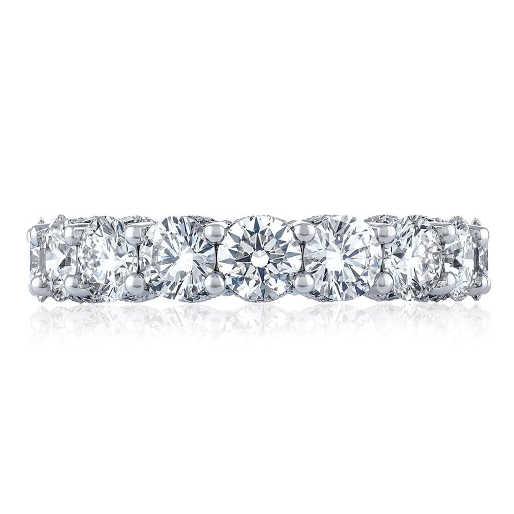 https://www.romanjewelers.com/upload/product/tacori-wedding-bands-ht263465_10.jpg