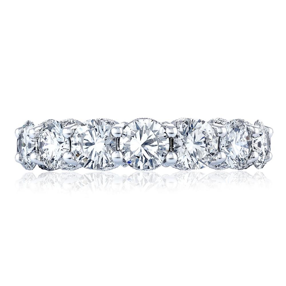 https://www.romanjewelers.com/upload/product/tacori-wedding-bands-ht263565_10.jpg