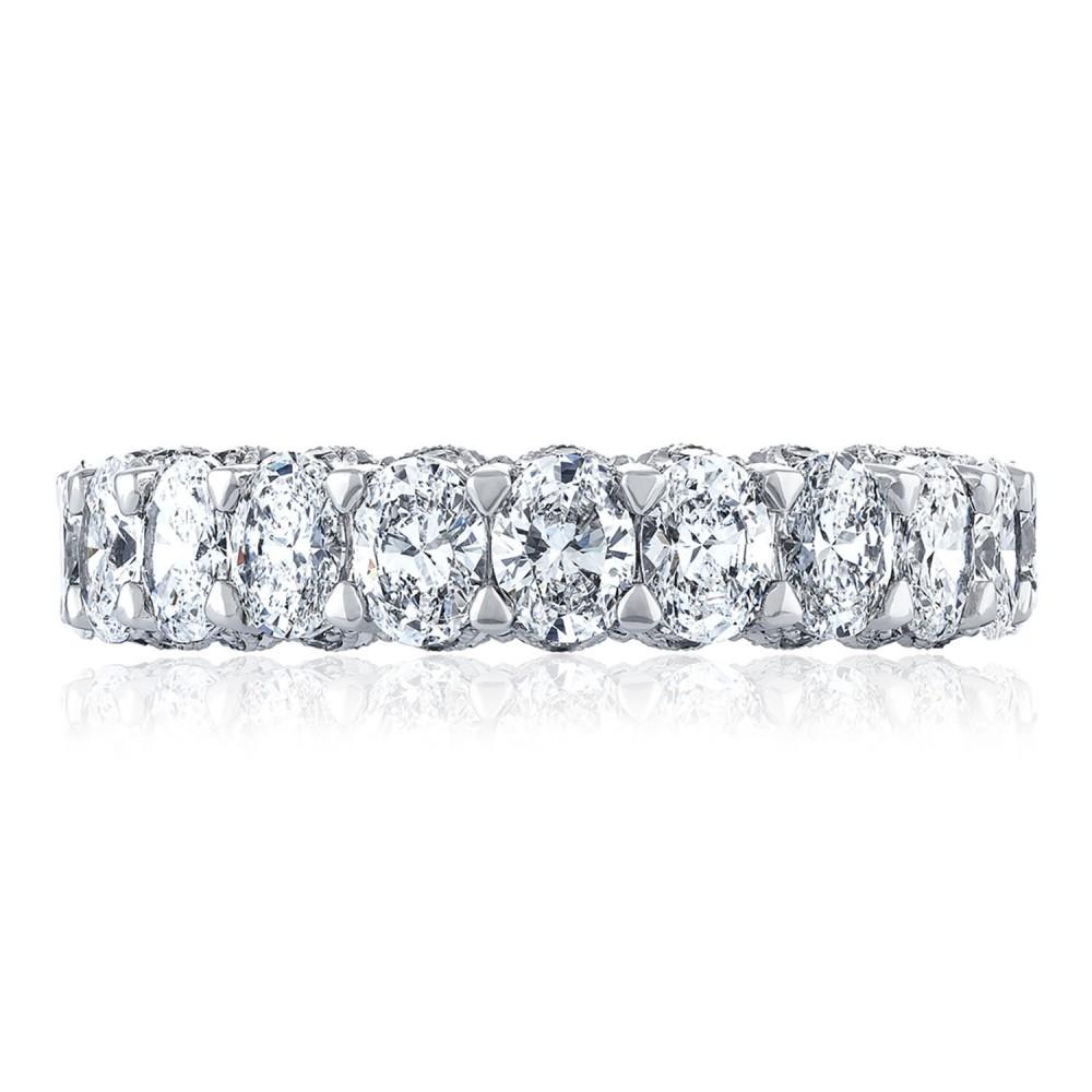 https://www.romanjewelers.com/upload/product/tacori-wedding-bands-ht263665_10.jpg