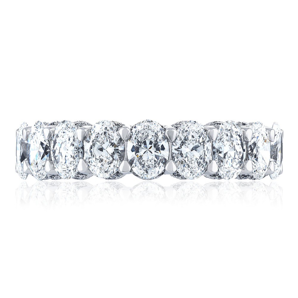 https://www.romanjewelers.com/upload/product/tacori-wedding-bands-ht263765_10.jpg