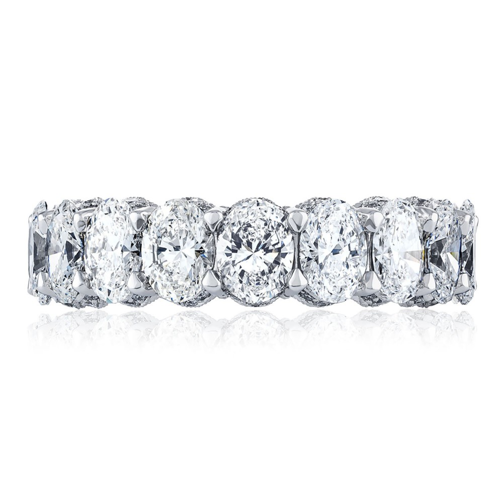 https://www.romanjewelers.com/upload/product/tacori-wedding-bands-ht263865_10.jpg