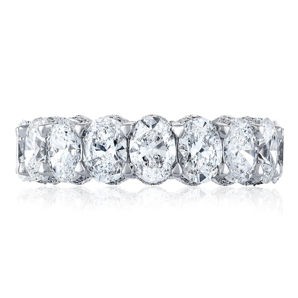 https://www.romanjewelers.com/upload/product/tacori-wedding-bands-ht263965_10.jpg