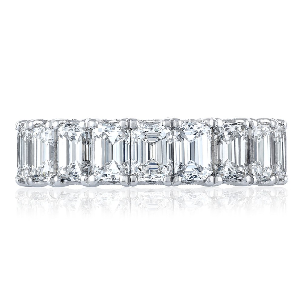 https://www.romanjewelers.com/upload/product/tacori-wedding-bands-ht264165_10.jpg