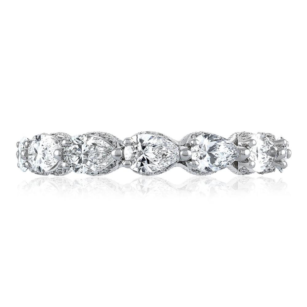 https://www.romanjewelers.com/upload/product/tacori-wedding-bands-ht264265_10.jpg