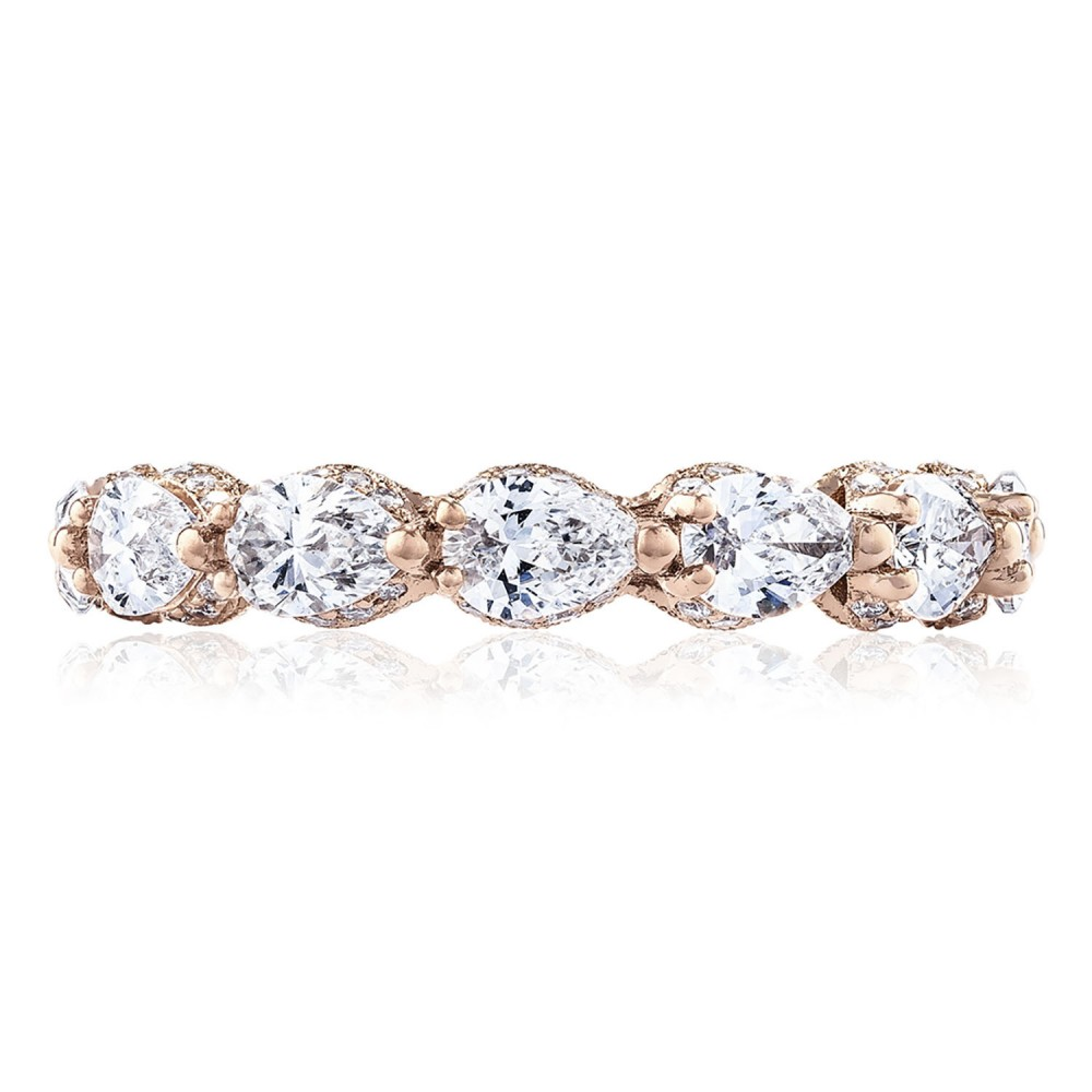 https://www.romanjewelers.com/upload/product/tacori-wedding-bands-ht2642pk65_10.jpg