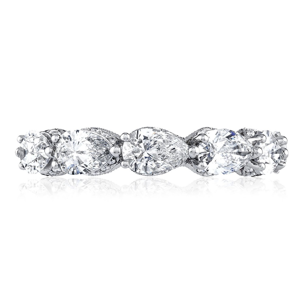https://www.romanjewelers.com/upload/product/tacori-wedding-bands-ht264365_10.jpg