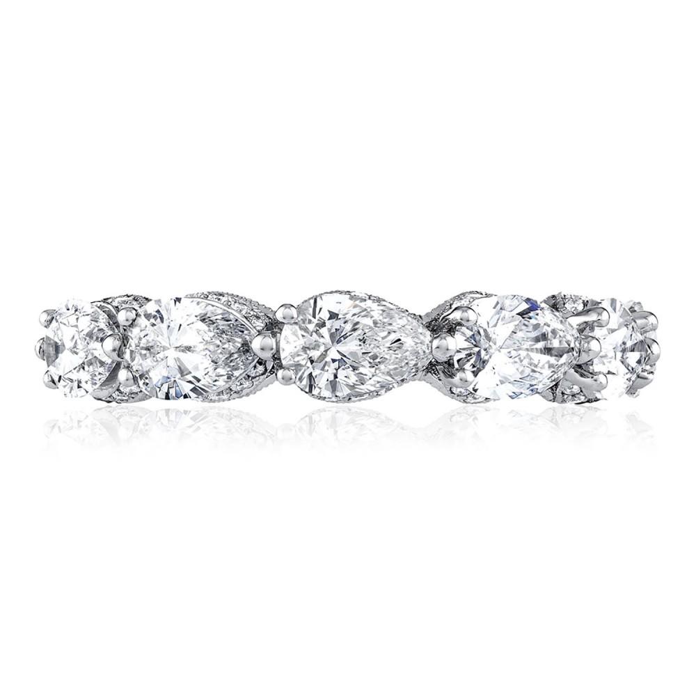 https://www.romanjewelers.com/upload/product/tacori-wedding-bands-ht264365_10.jpg