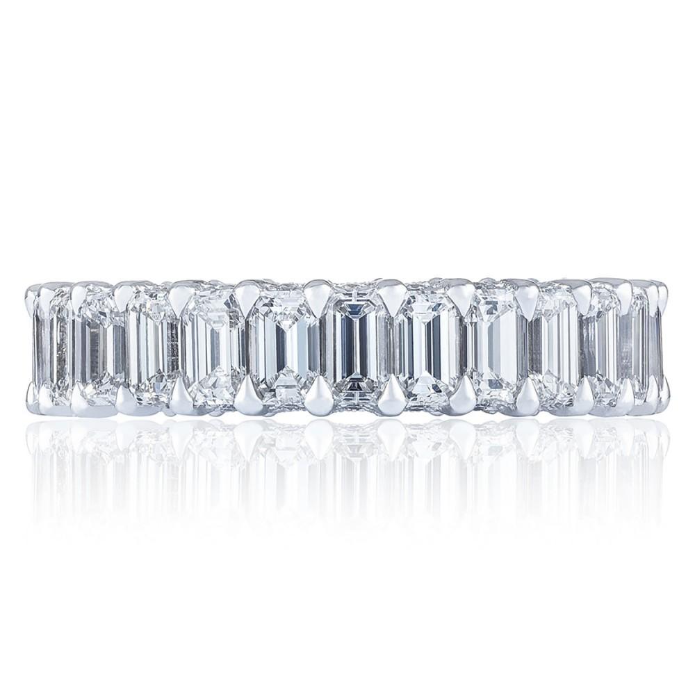 https://www.romanjewelers.com/upload/product/tacori-wedding-bands-ht264465_10.jpg