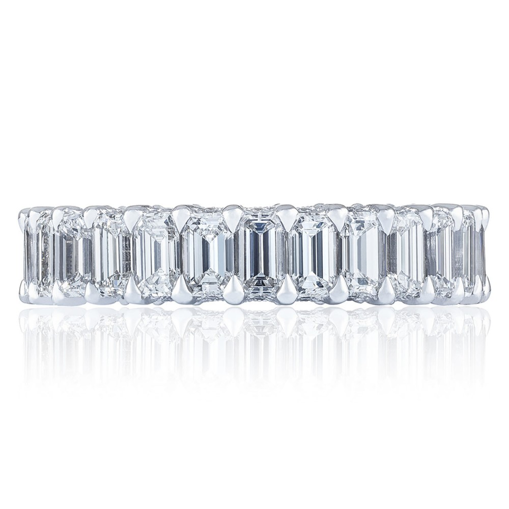 https://www.romanjewelers.com/upload/product/tacori-wedding-bands-ht2644w65_10.jpg