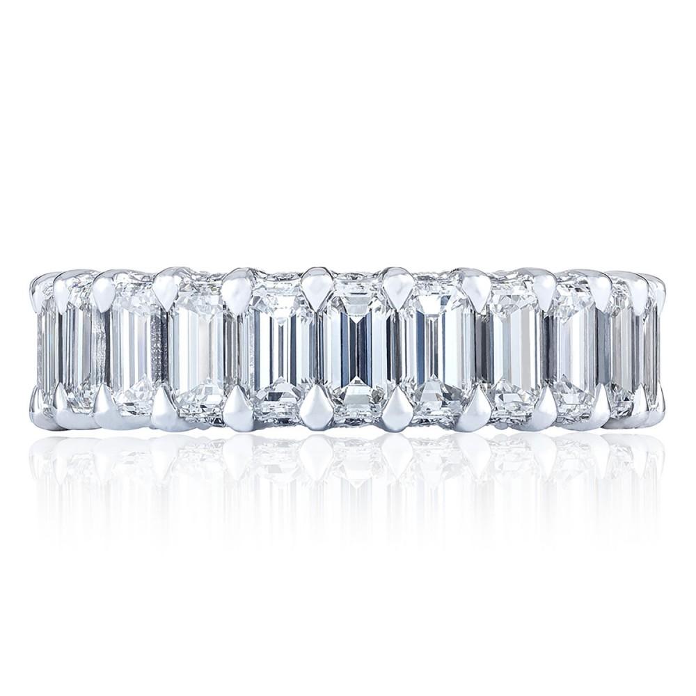 https://www.romanjewelers.com/upload/product/tacori-wedding-bands-ht264565_10.jpg