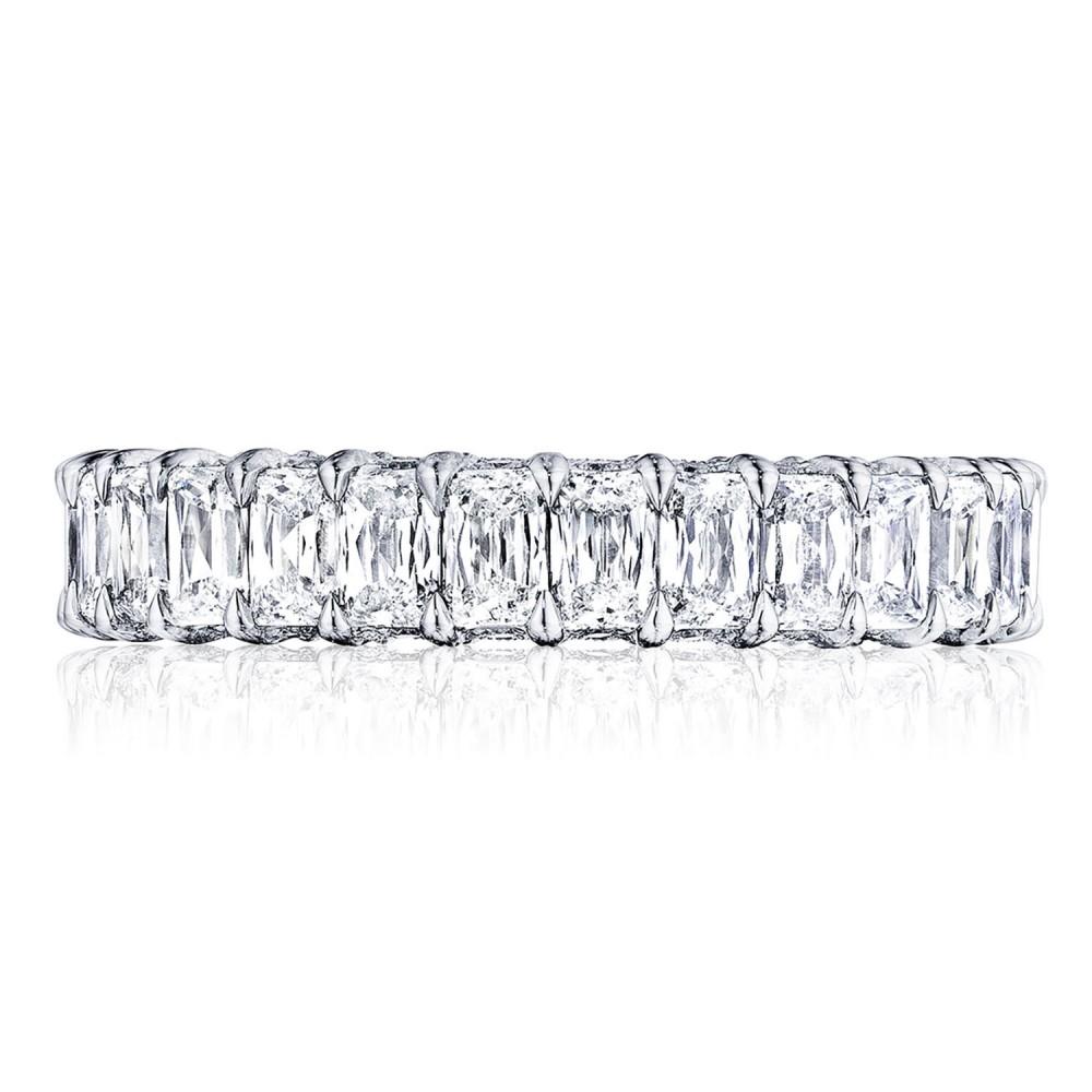 https://www.romanjewelers.com/upload/product/tacori-wedding-bands-ht264665_10.jpg