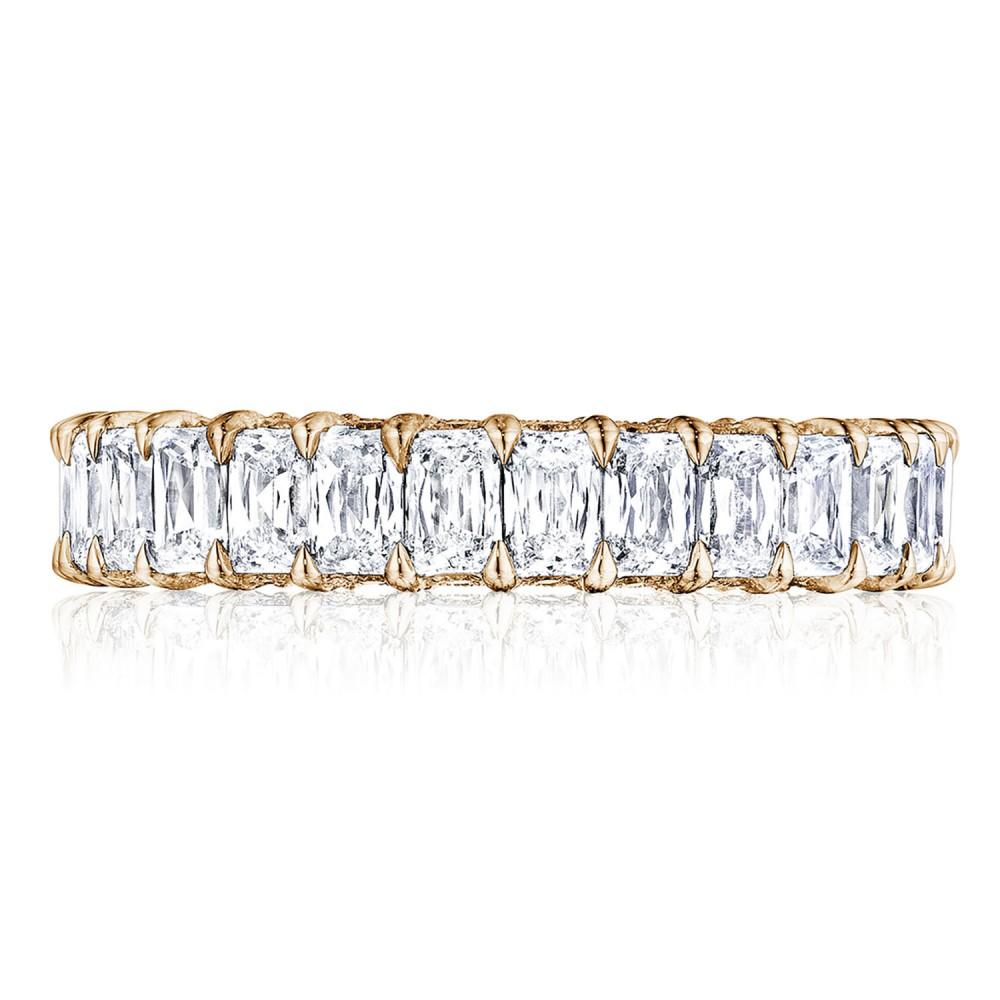 https://www.romanjewelers.com/upload/product/tacori-wedding-bands-ht2646pk65_10.jpg