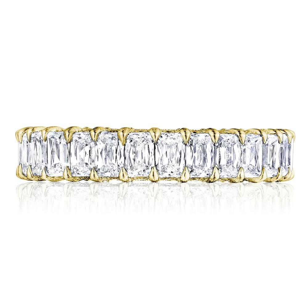 https://www.romanjewelers.com/upload/product/tacori-wedding-bands-ht2646y65_10.jpg