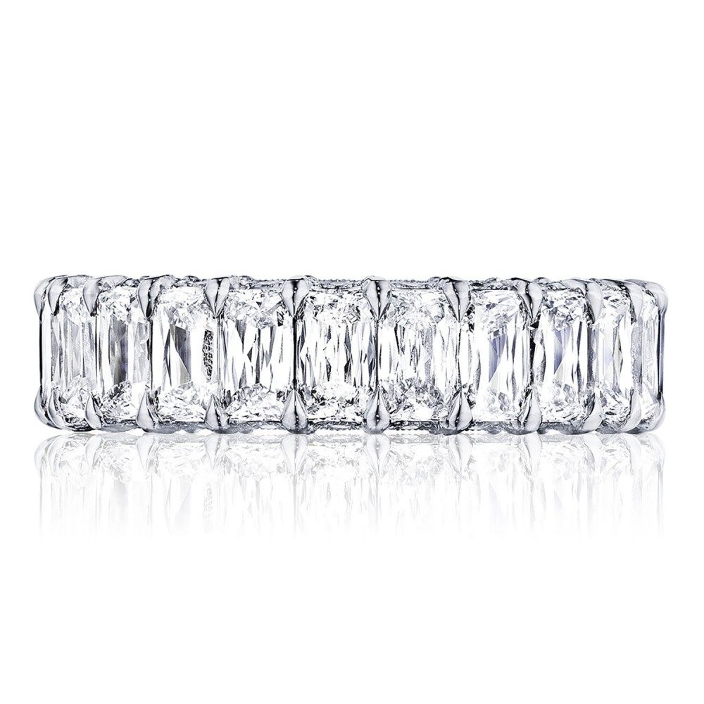 https://www.romanjewelers.com/upload/product/tacori-wedding-bands-ht2647w65_10.jpg