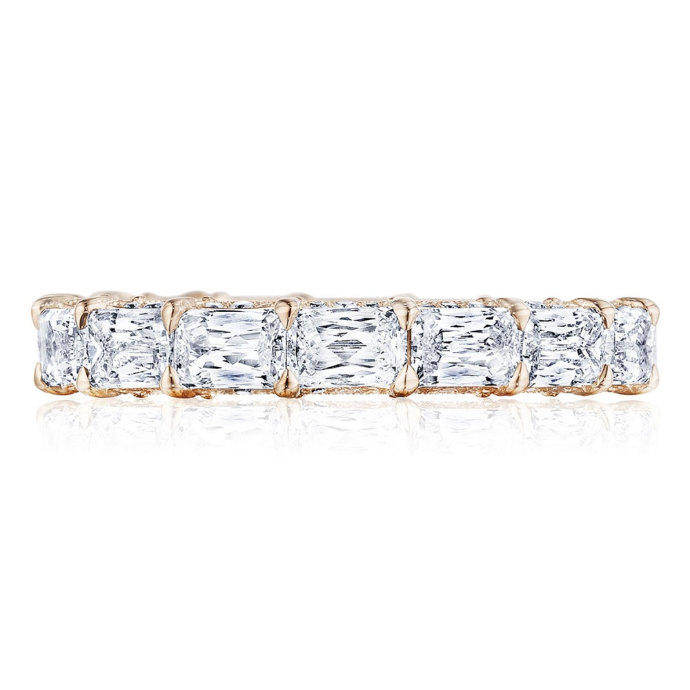 https://www.romanjewelers.com/upload/product/tacori-wedding-bands-ht2648pk65_10.jpg