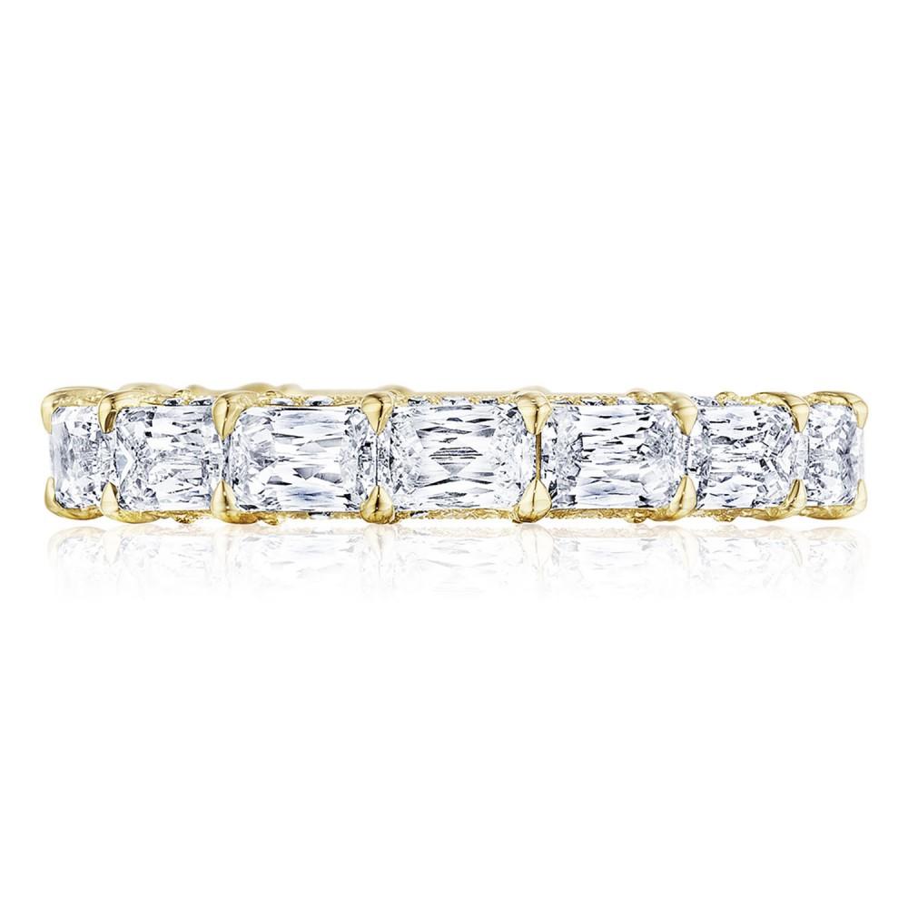 https://www.romanjewelers.com/upload/product/tacori-wedding-bands-ht2648y65_10.jpg