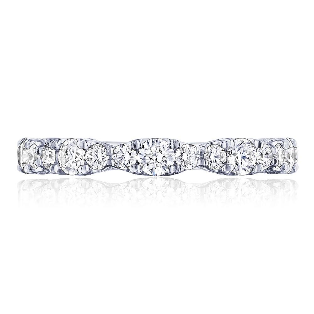https://www.romanjewelers.com/upload/product/tacori-wedding-bands-ht2653b34_10.jpg